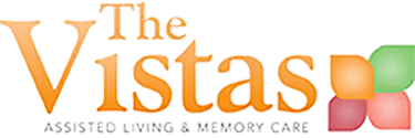 The Vistas Assisted Living and Memory Care