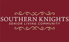 Southern Knights Senior Living Community