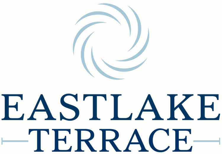 Eastlake Terrace