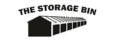 The Storage Bin - Baltimore Street