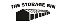 The Storage Bin - Virginia Ave