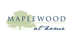 Maplewood at Home