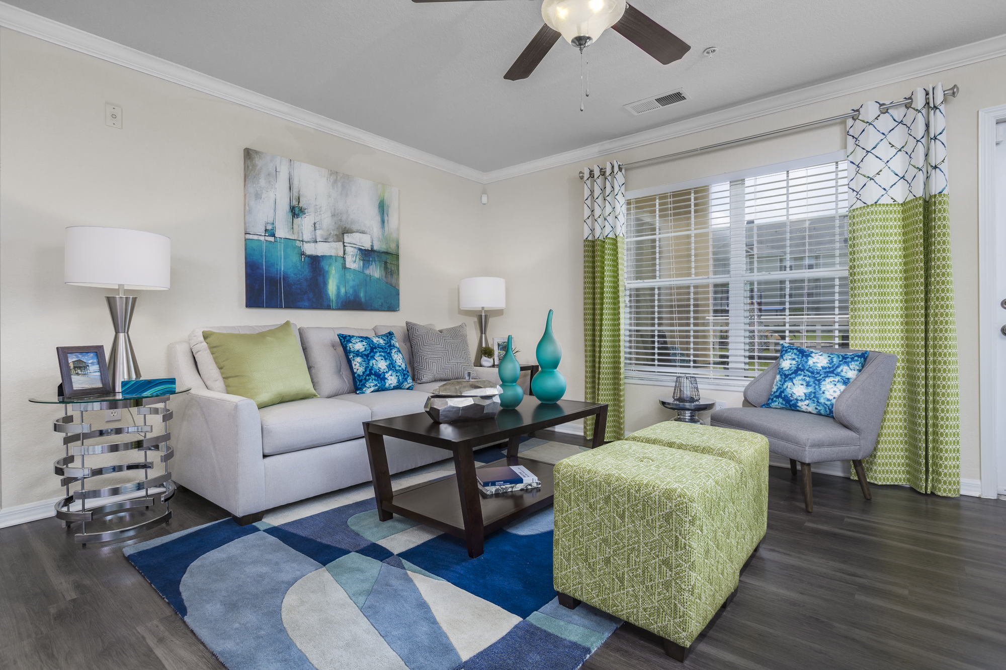 Welcome to Landings at Lake Gray in Jacksonville, FL