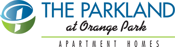 The Parkland at Orange Park