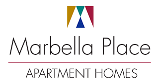 Marbella Place Apartment Homes