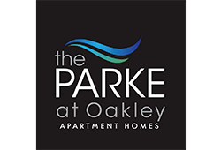 The Parke at Oakley