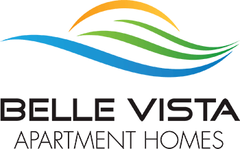 Belle Vista Apartment Homes