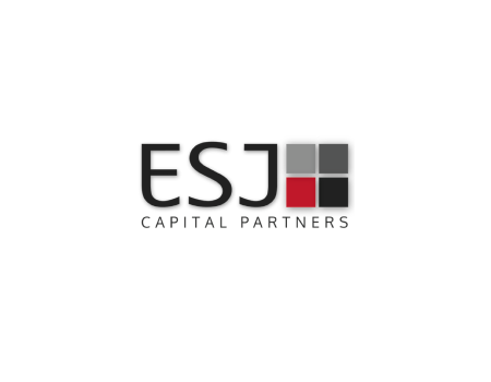 ESJ Capital Partners