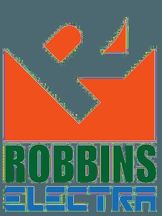 Robbins Electra