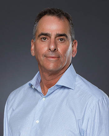Steve Robbins Co-Founder and CEO, Robbins Property Associates