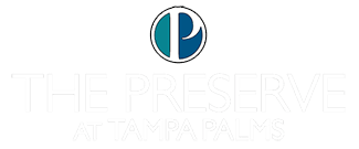 The Preserve at Tampa Palms