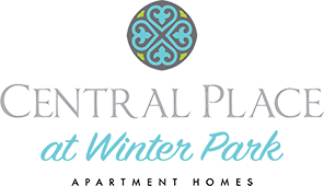Central Place at Winter Park