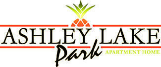 Ashley Lake Park Apartments
