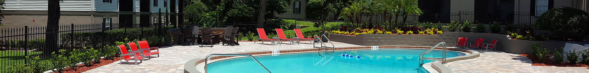 Apply to live at our apartments in Altamonte Springs