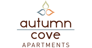 Autumn Cove