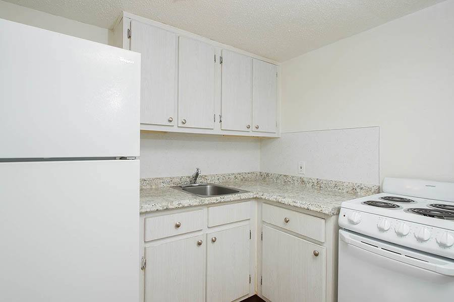 South Pasadena Fl Senior Apartments For Rent Near St Petersburg Bay Pointe Tower