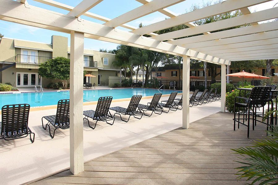 Winter Haven Fl Apartments For Rent Briarcrest At Winter Haven