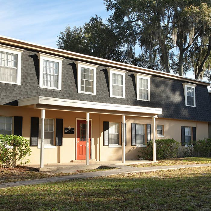 How Apartments Work: Winter Haven Apartments