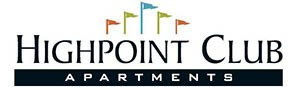 Highpoint Club Apartments