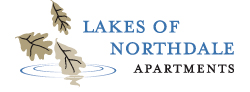 Lakes of Northdale Apartments
