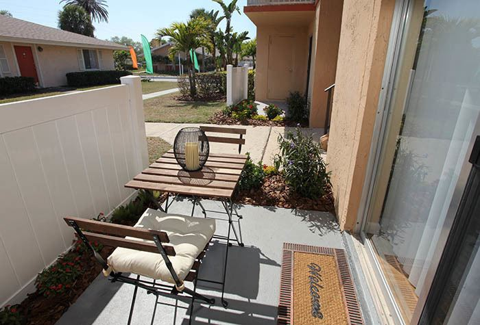 Gateway on 4th Apartments offers an impressive list of features and amenities in St. Petersburg