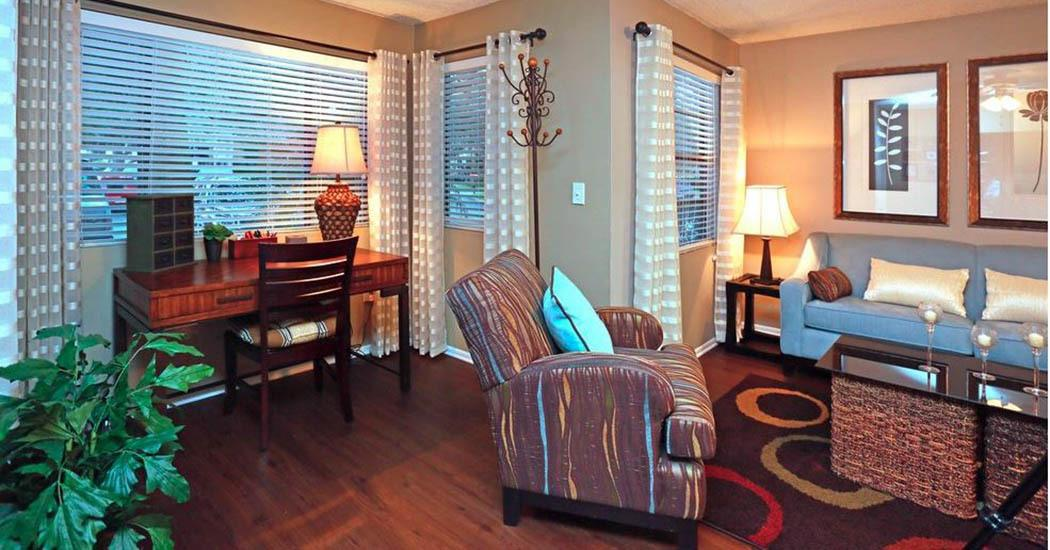 Rent A Room In West Melbourne Fl