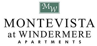 Contact Us | Montevista at Windermere - Office Hours: Mon-Fri: 9:00am-6:00pm Sat: 10:00am-5:00pm Sun: 1:00pm-5:00pm
