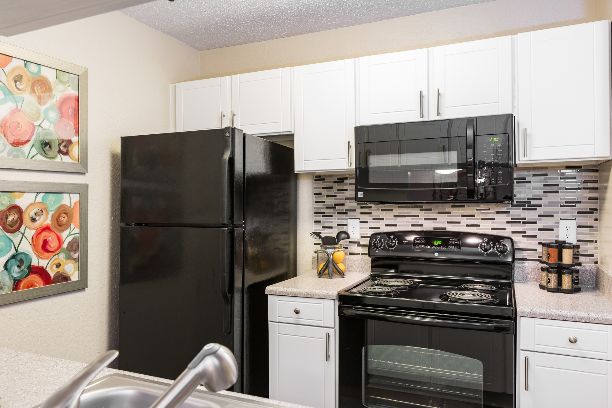 Kitchen Cabinets Charlotte Nc South Matthews Nc Apartments For Rent Near Charlotte Paces Pointe