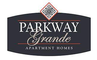 Parkway Grande