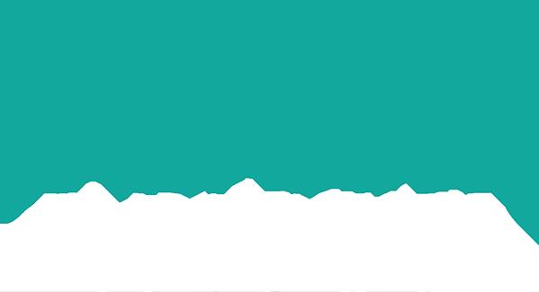 Sailpointe at Lake Norman