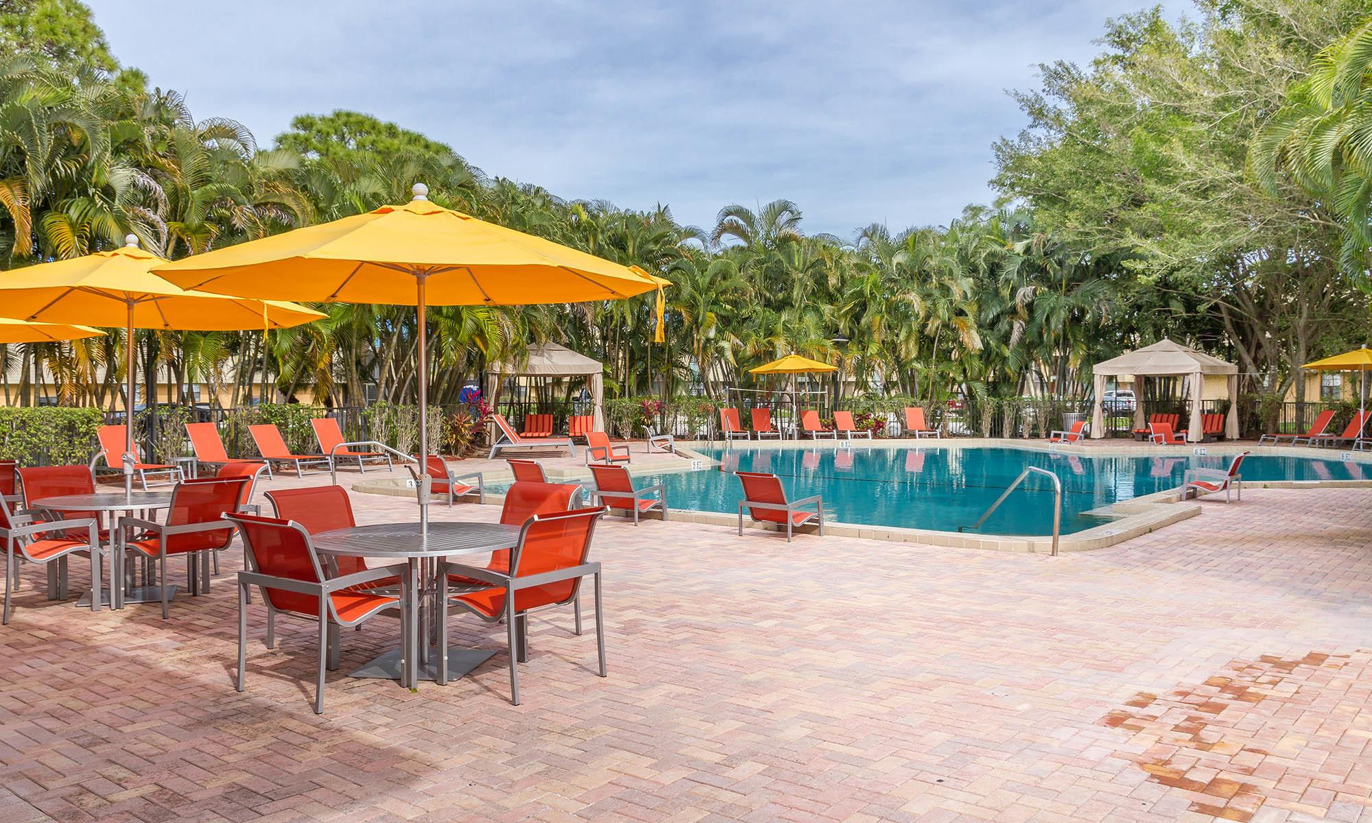 Palm Beach Gardens Palm Beach FL Apartments for Rent The Fountains