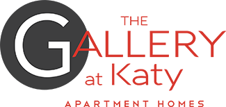 The Gallery at Katy