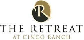 The Retreat at Cinco Ranch