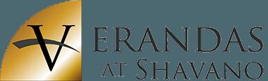 Verandas at Shavano