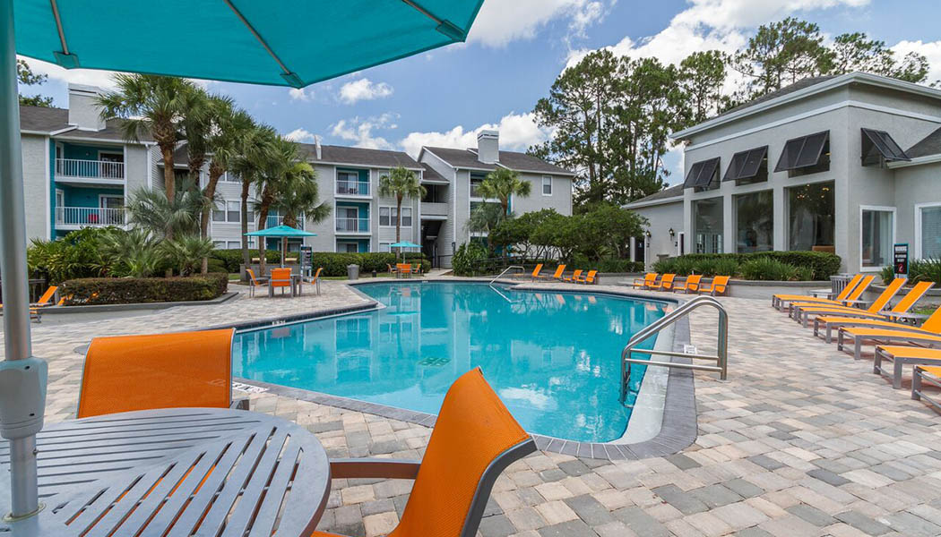 Victoria At Orange Park Offers Beautiful Homes For Rent In FL