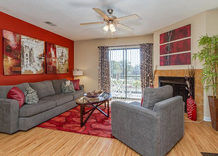 1 2 Bedroom Apartments For Rent In Tampa Fl