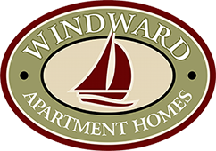 Windward Apartments