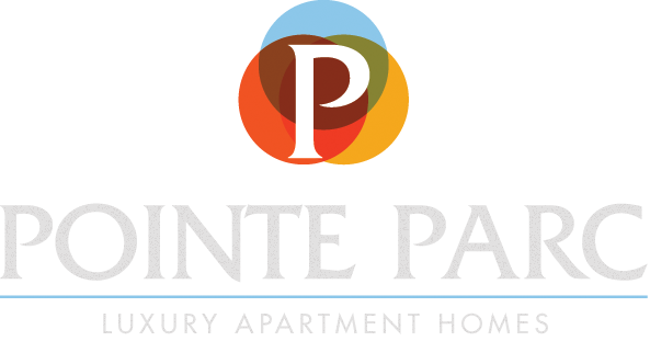 Pointe Parc at St Johns