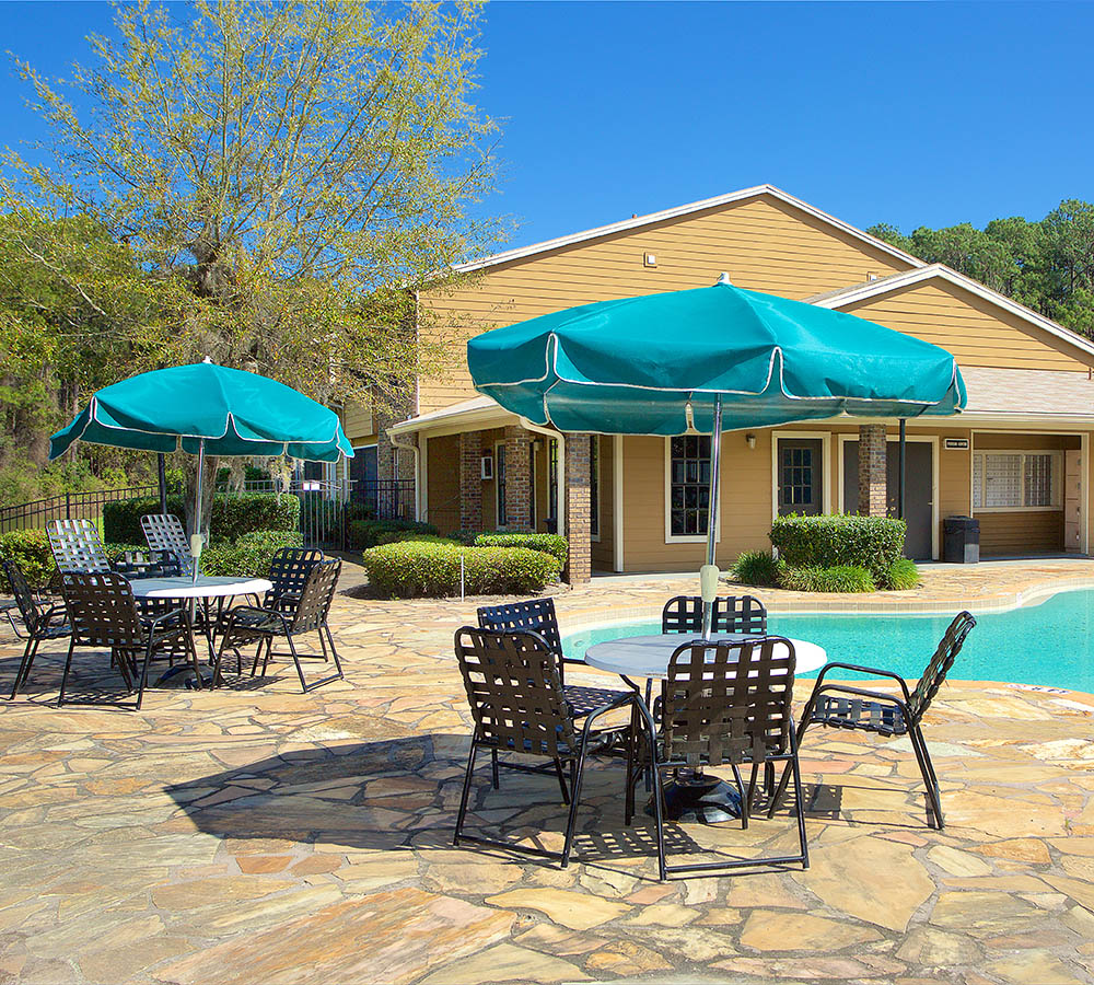 Southside Communities Apartments Rentals: Southside Jacksonville, FL Apartments For Rent In
