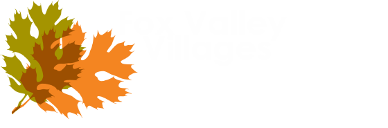 Fox Valley Villages