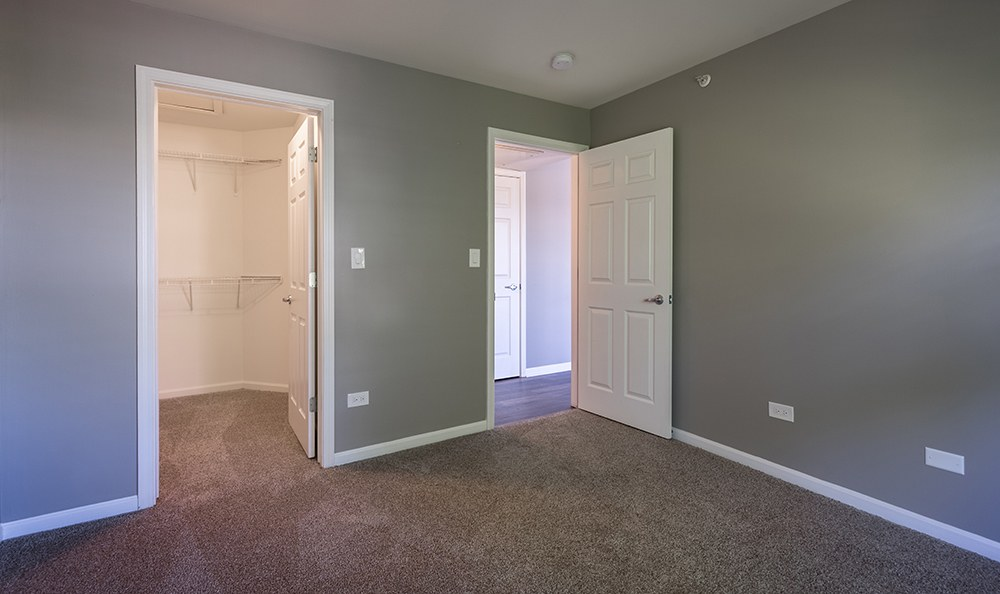 Photos Of Orchard Village Apartments In Aurora Il