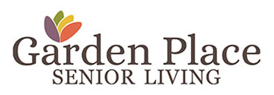 Garden Place Senior Living Business Office