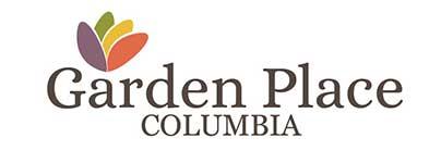 Garden Place Columbia