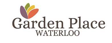 Garden Place Waterloo