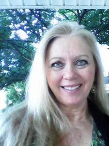 Candis | Compass Senior Living