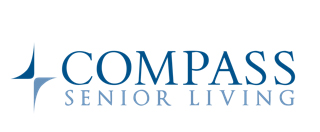 Compass Senior Living