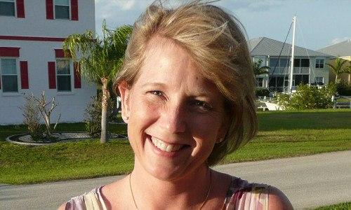 Heather | Compass Senior Living