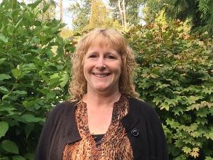 Susan | Compass Senior Living