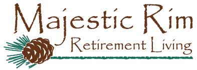 Majestic Rim Retirement Living