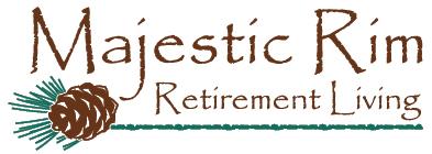 Majestic Rim Retirement Living